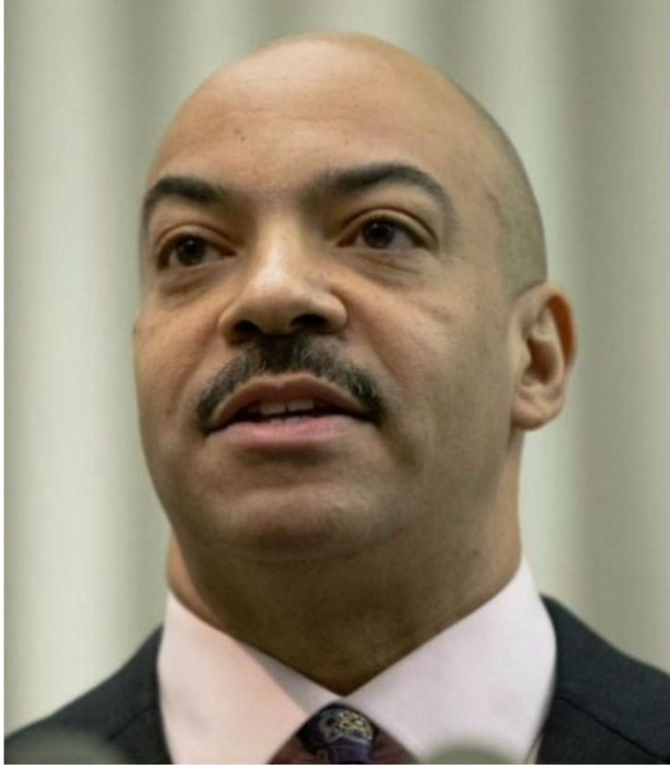4/28/2017 PHILADELPHIA: Rufus Seth Williams (D) B: 1/2/1967 is the 24th & incumbent District Attorney of the city of Philadelphia, his term 1/4/2010.  He formerly served as an Assistant District Attorney (ADA).  Williams is the 1st African-American District Attorney in Philadelphia & in the Commonwealth of Pennsylvania.  Wikipedia