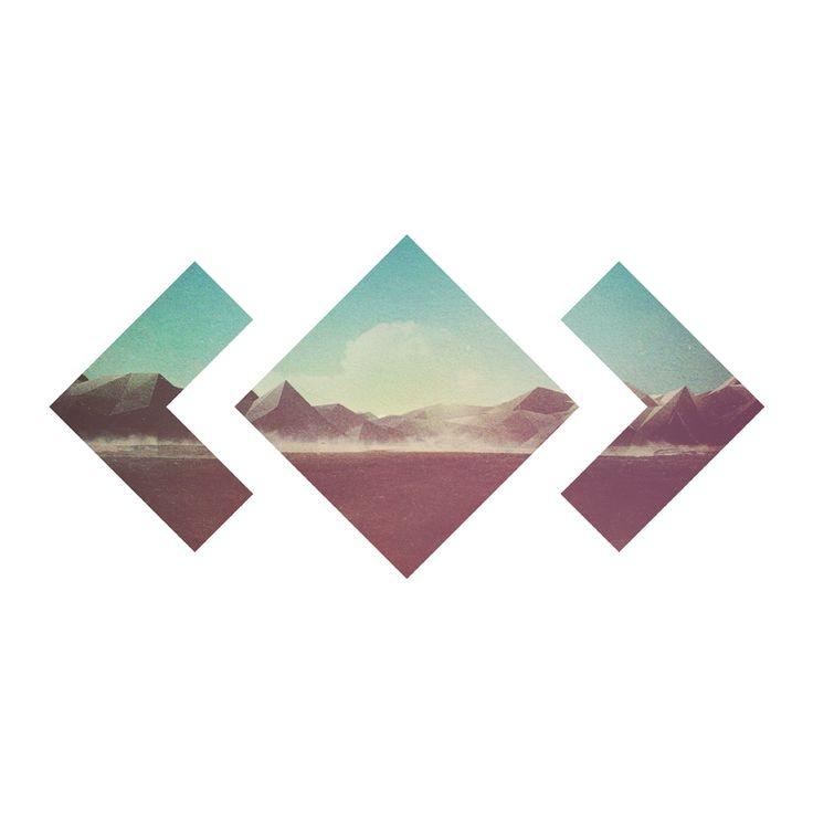 Madeon_-_Adventure_(Deluxe).png (1000×1000)
