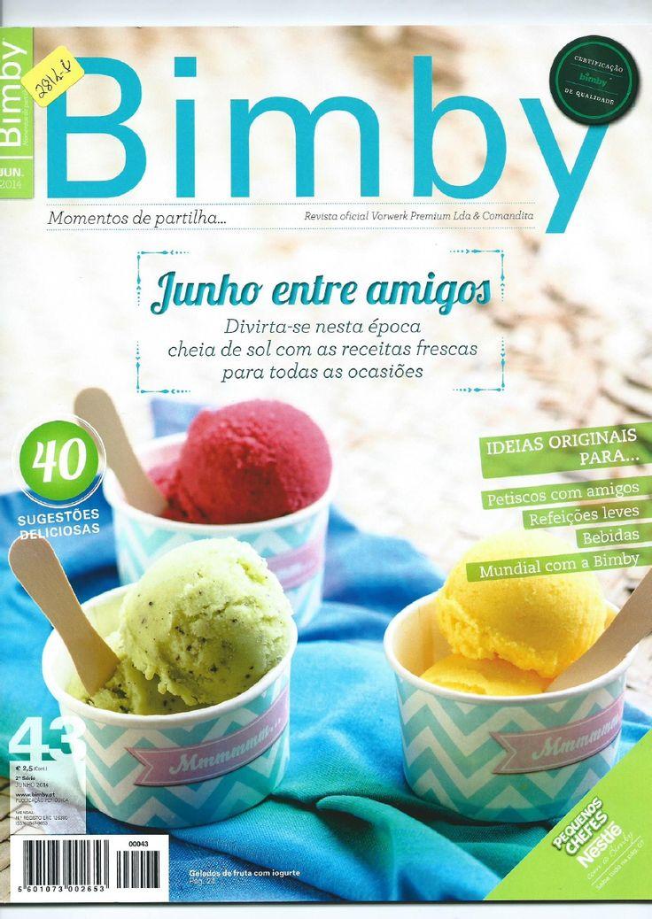 Revista Bimby_06-2014.pdf | Scribd