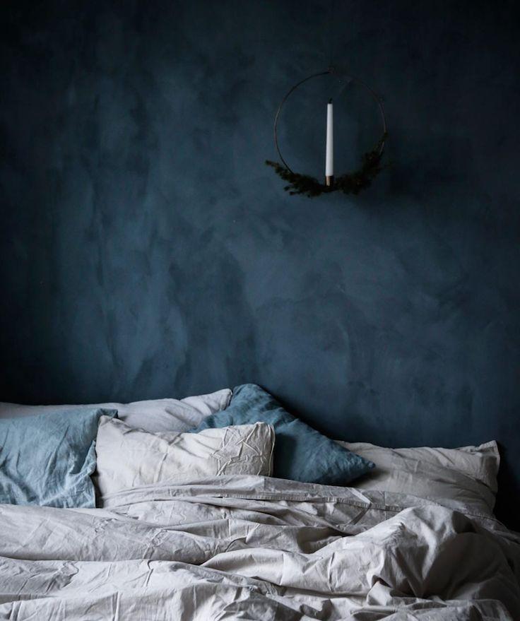 1385 best Couleurs à vivre images on Pinterest Paint colors, Wall