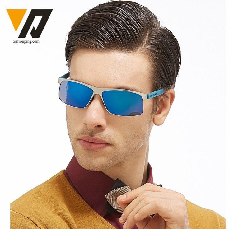 $45.89 (Buy here: https://alitems.com/g/1e8d114494ebda23ff8b16525dc3e8/?i=5&ulp=https%3A%2F%2Fwww.aliexpress.com%2Fitem%2FMens-Sunglasses-Oculos-De-Sol-Masculino-Square-Polarized-Glasses-For-Driving-Summer-Style-Outdoor-Goggles%2F32643523412.html ) Mens Sunglasses Oculos De Sol Masculino Square Polarized Glasses For Driving Summer Style Outdoor Goggles for just $45.89