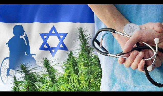 In Deutschland dürfen Kranke seit diesem Monat Cannabis auf Rezept erhalten, um ihre Leiden zu lindern. In Israel ist eine medizinische Anwendung der Droge schon seit einem Vierteljahrhundert Praxi…