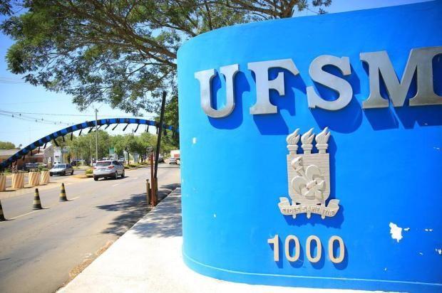 UFSM: perseguição a pessoas de origem israelense.