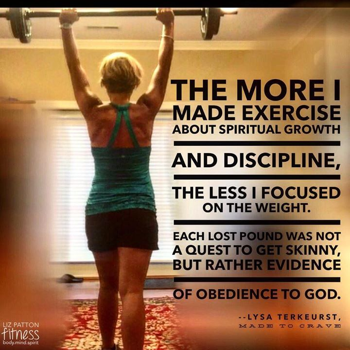 Inspirational Quotes About Failure: 25+ Best Ideas About Christian Fitness Motivation On