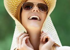 Bonheur : 5 astuces insolites (et qui fonctionnent) pour être heureux