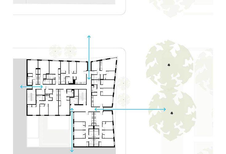 Lever Architecture - Portland - 2013