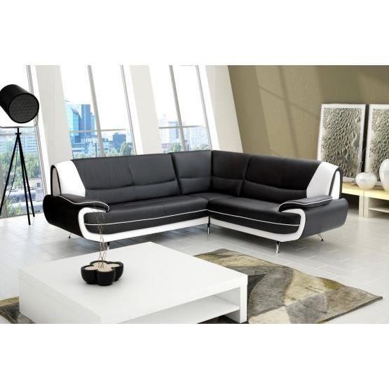 bon plan canap fabulous canape mahjong roche bobois with bon plan canap interesting canape. Black Bedroom Furniture Sets. Home Design Ideas