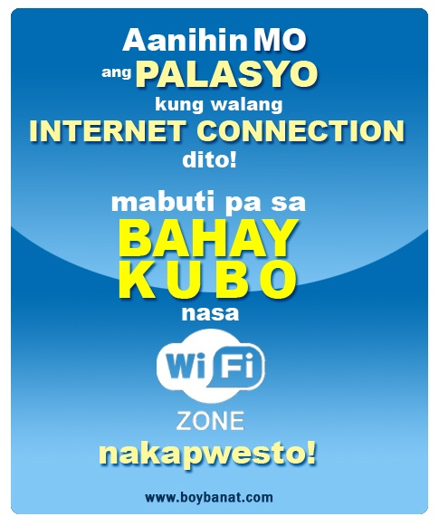 Funny Motto In Life Tagalog Quotes Pinterest Mottos