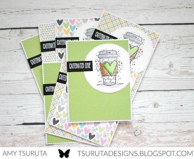 Tsuruta Designs