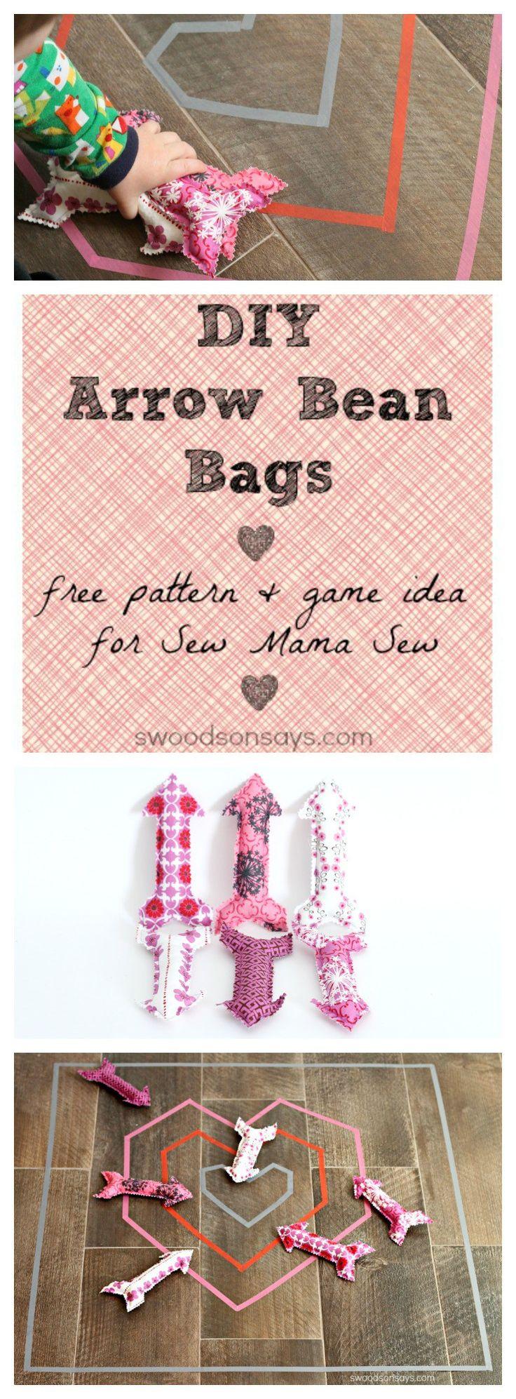 Best 25 Bean Bag Patterns Ideas On Pinterest