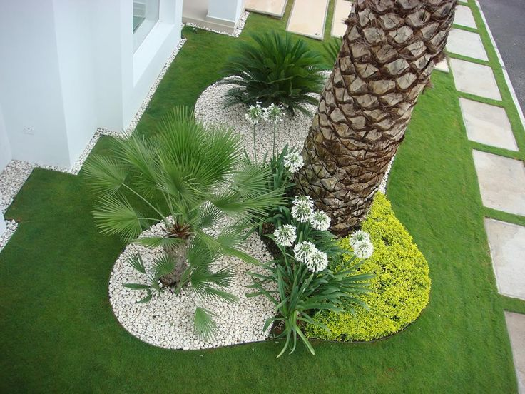 98 best images about jardines on pinterest discover more for Paisajismo jardines