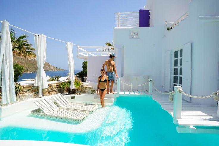 At #Kivotosmykonos, we bring out the magic of the season to full effect; Read this month's blogpost #mykonos #luxuryhotels #travelgram #instatraveling #summer #holidays #privatepools #privatedining #privatebeach #kivotosSignaturesuites http://qoo.ly/ha552