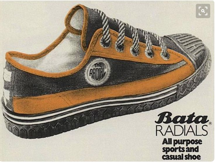 Bata Shoes, Poster Ads, Roller Skating, Vintage Shoes, Advertising, Skate,  Africans, Converse, Commercial