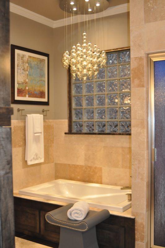 17 best images about bathroom window on pinterest for Bathroom remodel mckinney