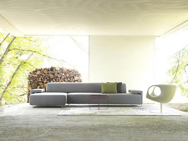 moroso lowland i n s i d e pinterest canap fauteuil arcs de tir et canap s. Black Bedroom Furniture Sets. Home Design Ideas