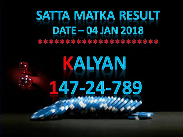 KALYAN SATTA MATKA MARKET CLOSE RESULT  just check is it change your life...  #satta #matka #sattaking #sattaresult  http://sattaking143.mobi/