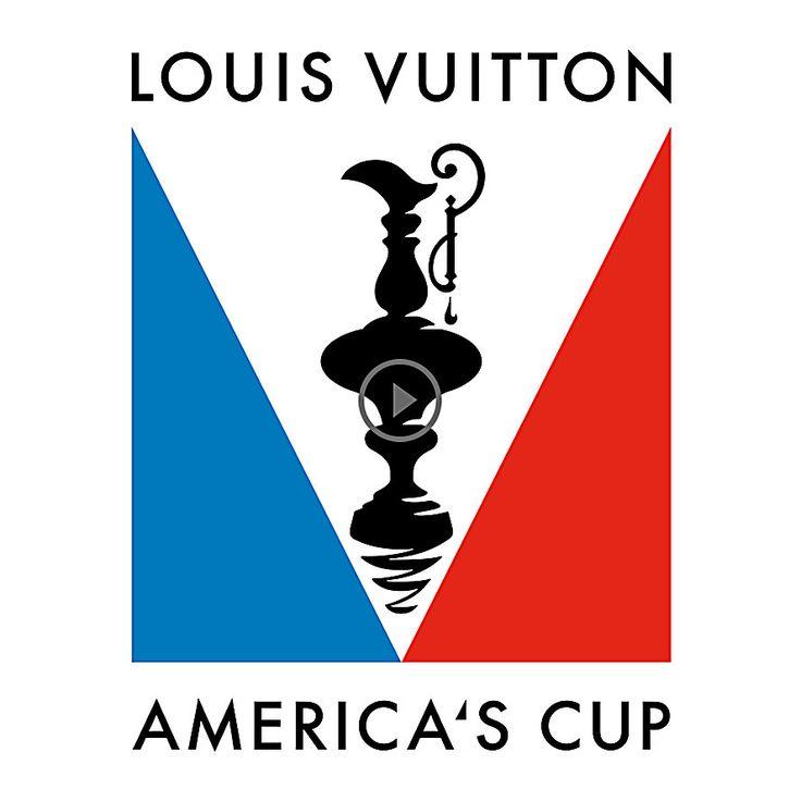 LOUIS VUITTON - 루이 비통 한국 공식 웹사이트