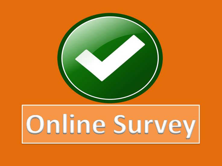 how to make money online with surveys
