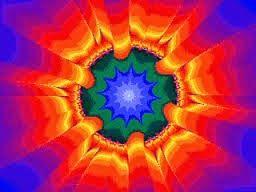 Astrologia intuitiva - il blog di Stefania Marinelli: BOLLETTINO ASTROLOGICO 04/10.01.2015 - LUNA PIENA IN CANCRO - LA REALTA' E' CIO' CHE VUOI VEDERE - leggi su ashtalan.blogspot.com