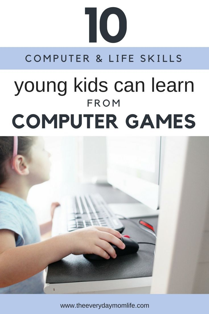 What Video Games Can Teach Us | Science News for Students
