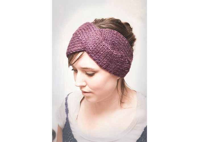 112 best atkı images on Pinterest | Knit crochet, Hand crafts and ...