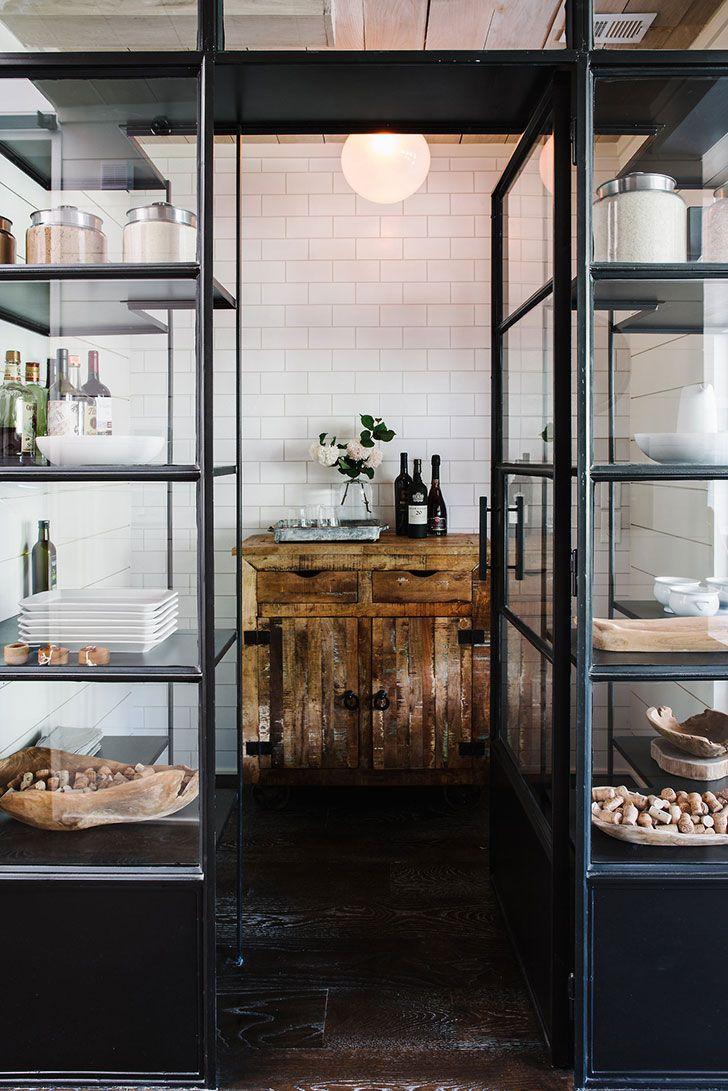 274 besten K I T C H E N S Bilder auf Pinterest | Küchen modern ...