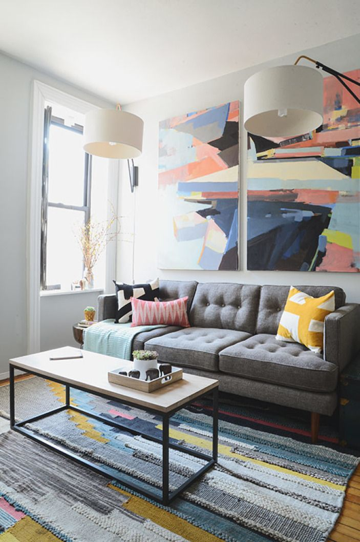 749 Best Favorite Spaces Images On Pinterest   Architecture, Home And At  Home