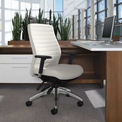 10 Things To Consider When Purchasing An Office Chair By  OfficeFurnitureDeals.com Purchasing Your First
