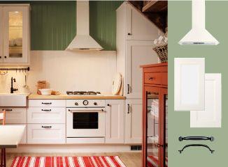 Die besten 25+ Küche mit elektrogeräten Ideen auf Pinterest ...