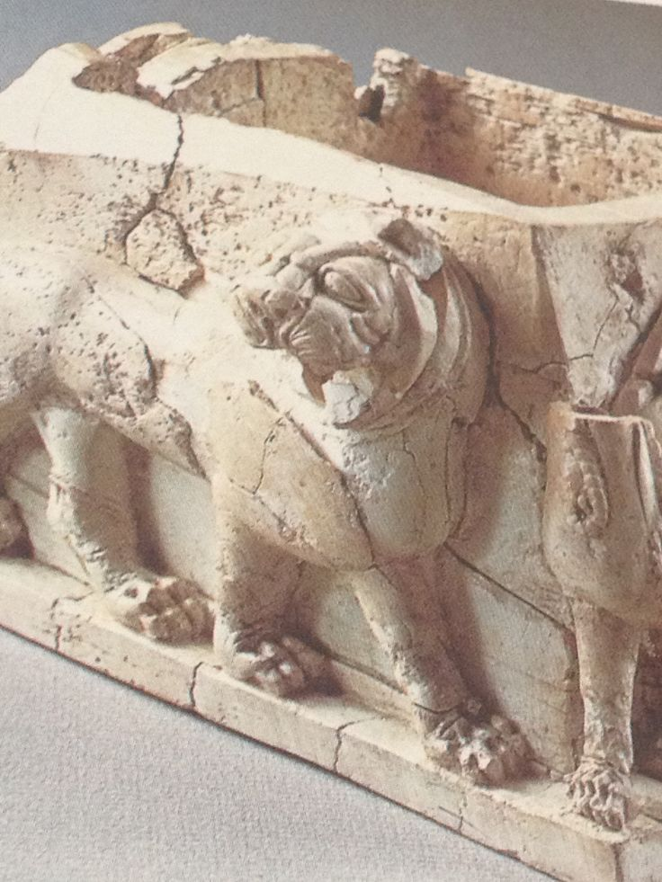 Best images about israel megiddo ancient ruins arts
