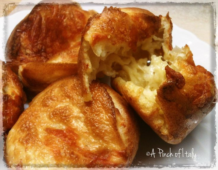 Cheddar+Cheese+Popovers