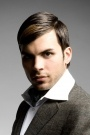 Deep side part: Deep Side Part, Man Hair, Manly Hairstyles, Hairstyles Men