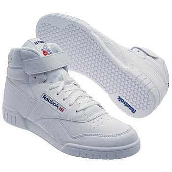 9ed7e7616a79fb white reebok classics high tops cheap   OFF44% The Largest Catalog ...