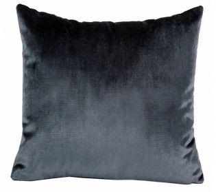 Velvet and Linen Cushions