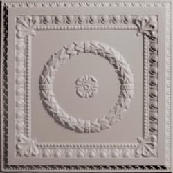 99 Best Ceiling Tile Craft Ideas Images On Pinterest
