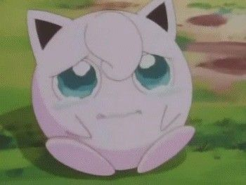17 best images about Jigglypuff