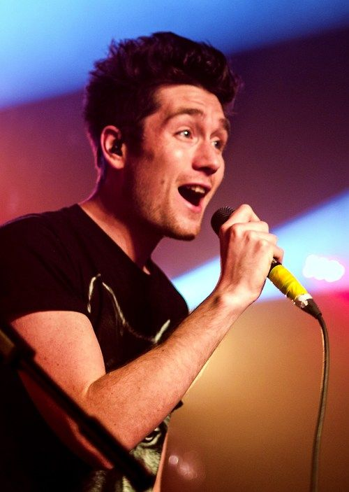 bastille mtv news