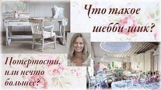 Алиса Лучинская - YouTube