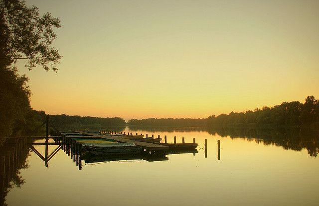 Summer | Flickr - Photo Sharing!