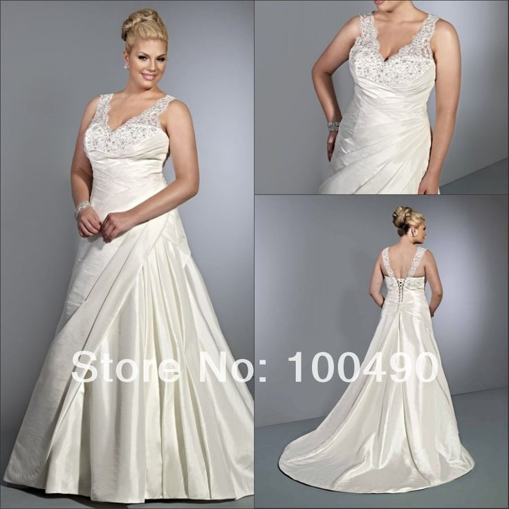 Attractive Undergarments For Wedding Dress Plus Size   Womenu0027s Dresses For Weddings  Check More At Http: Good Ideas