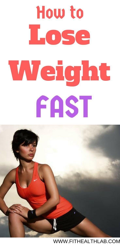 Wie man schnell Gewicht verliert – schnell Gewicht verliert – #Weight #man # ……