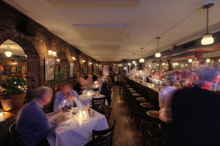 Mad Cafe Menu West New York