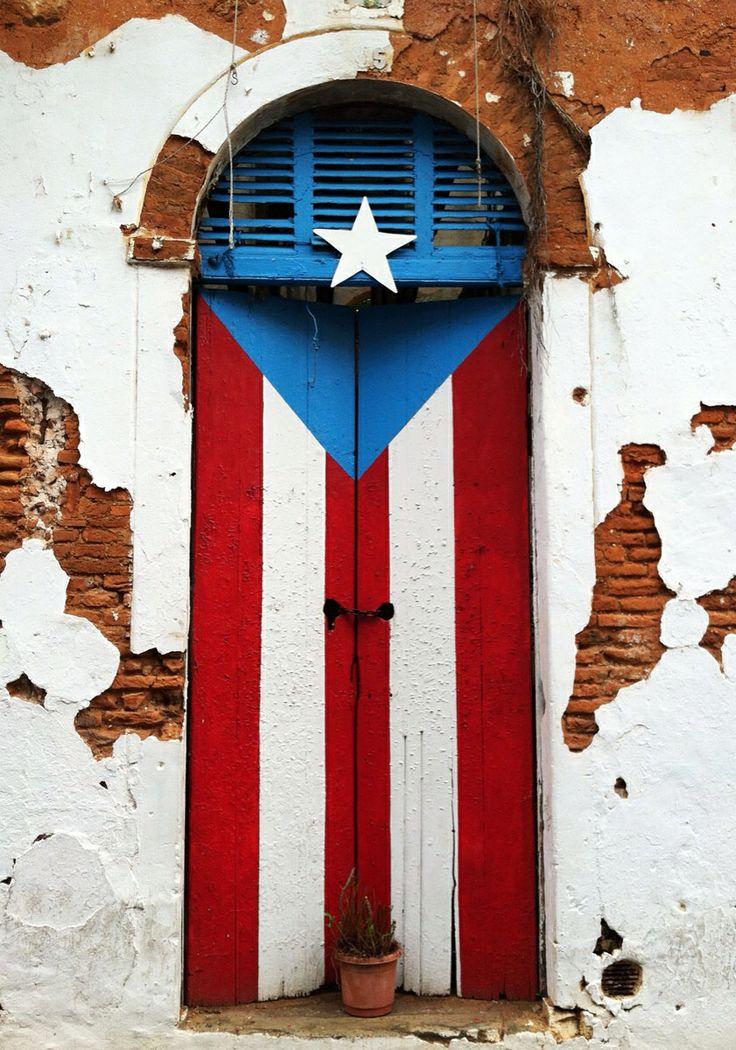 cuban flag wallpaper for iphone