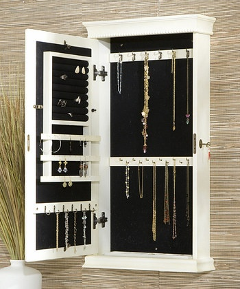 20 best Picture Frame Jewelery Box images on Pinterest Jewel box