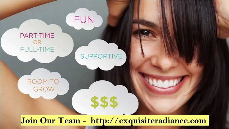 Are You Looking For Ways To Earn More Money?