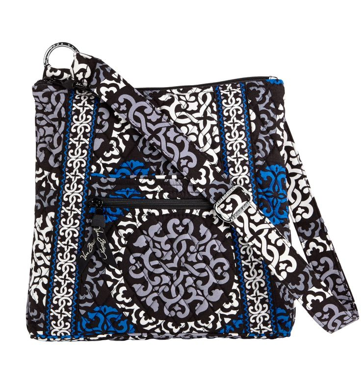 Hipster in Canterberry Cobalt, $60