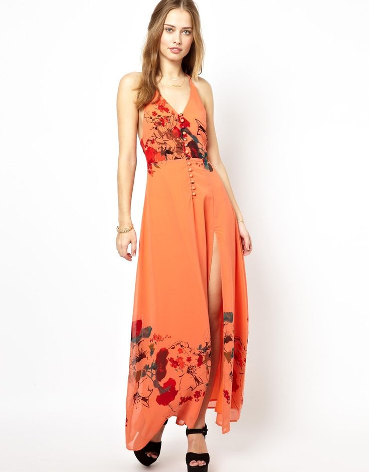maxi-dress-in-floral-