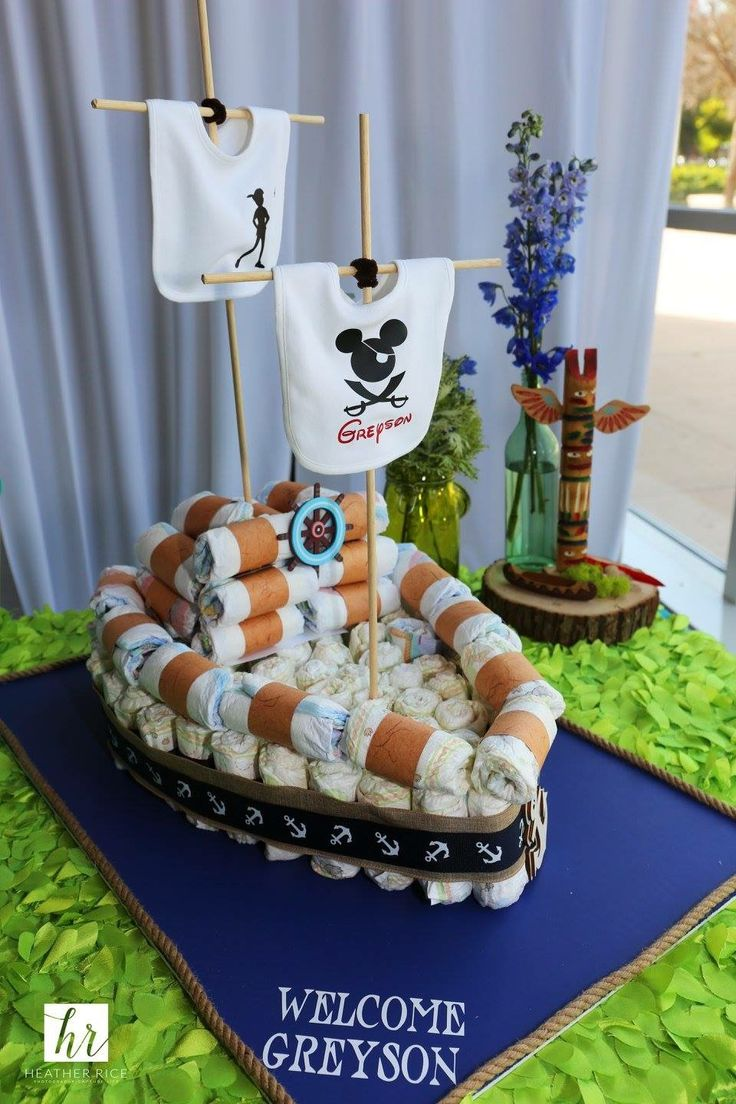 baby shower peter pan baby shower ideas disney baby shower themed baby