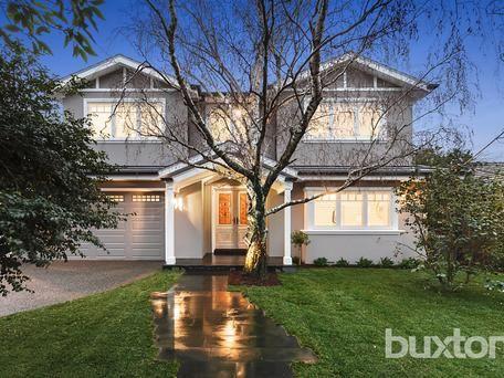 139 Linacre Road Hampton Vic 3188 - House for Sale #123093246 - realestate.com.au