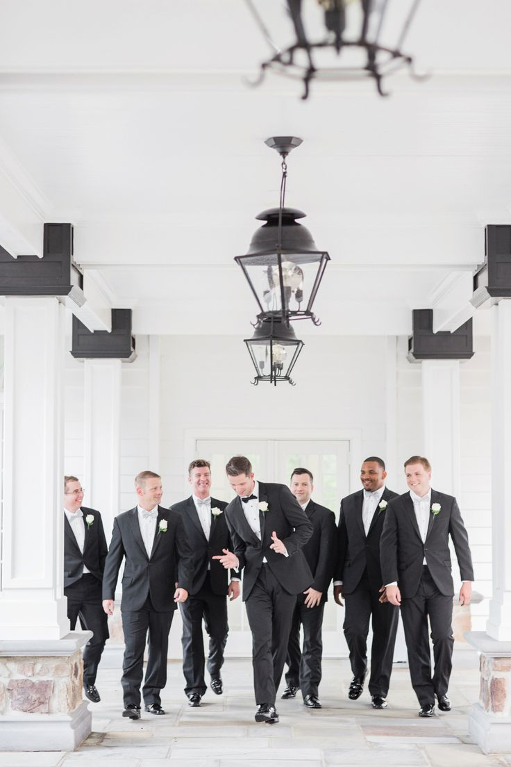 wedding destinations in new jersey%0A Groomsmen  Tuxedos  The Ryland Inn  The Ryland Inn Wedding  Ryland Inn  Wedding